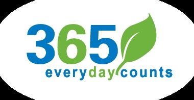 365-logo-backlit
