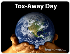 tox-away-earth-in-hands